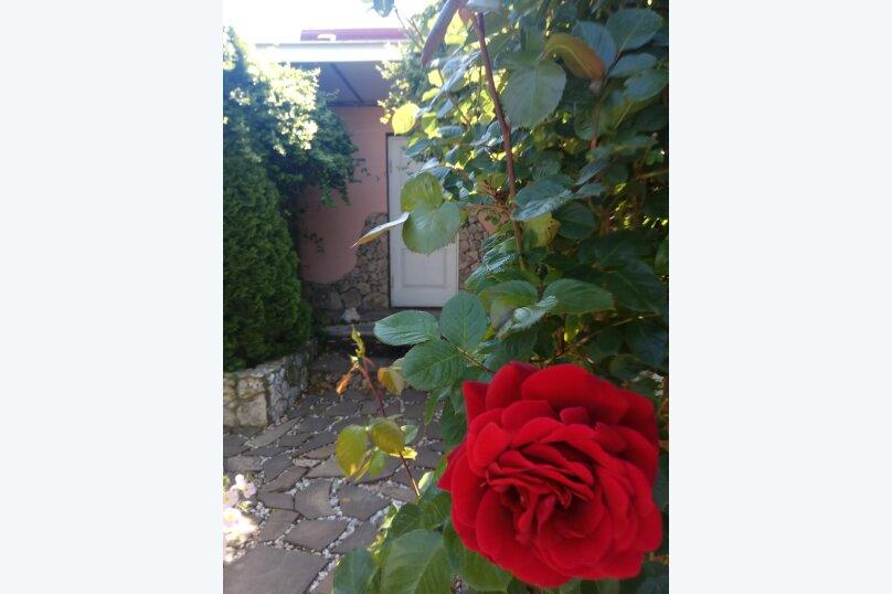 """Мини Пансионат """"Мелиора"""", Таврическая улица, 30 на 10 номеров - Фотография 149"""