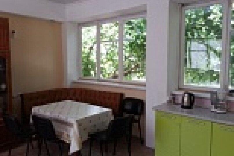 Дом, 48 кв.м. на 4 человека, 1 спальня, улица Ленина, 5, Коктебель - Фотография 11