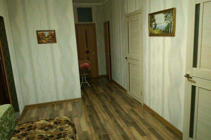 Дом, 105 кв.м. на 5 человек, 3 спальни, улица Ленина, 184, Должанская - Фотография 16