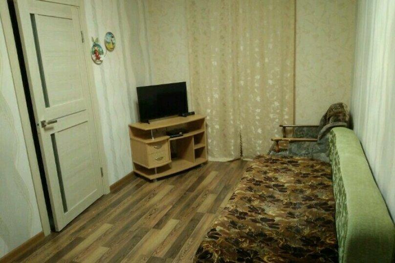 Дом, 105 кв.м. на 5 человек, 3 спальни, улица Ленина, 184, Должанская - Фотография 17