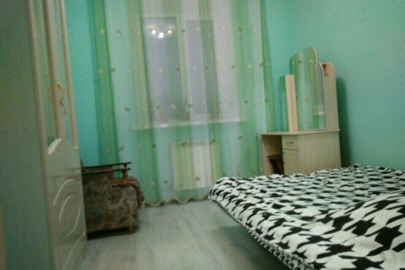 Дом, 105 кв.м. на 5 человек, 3 спальни, улица Ленина, 184, Должанская - Фотография 19