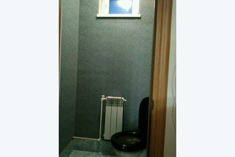 Дом, 105 кв.м. на 5 человек, 3 спальни, улица Ленина, 184, Должанская - Фотография 21