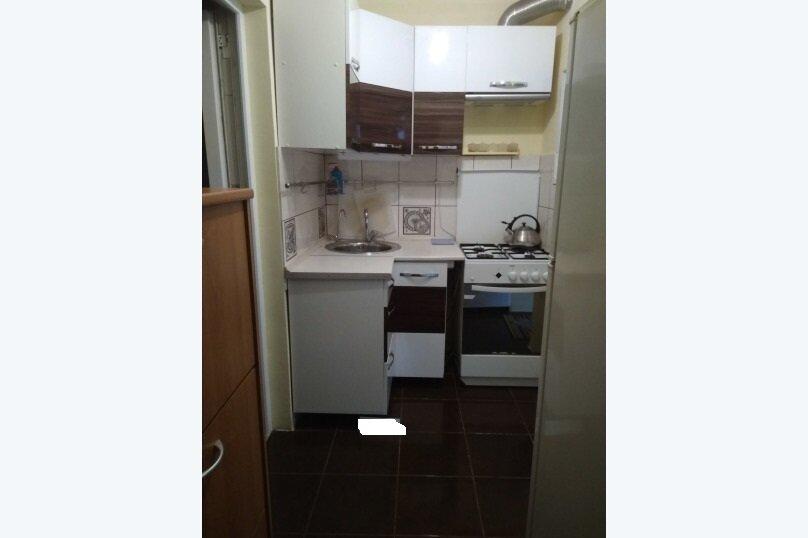 Дом посуточно в Евпатории, 32 кв.м. на 4 человека, 2 спальни, улица Петриченко, 7, Евпатория - Фотография 13
