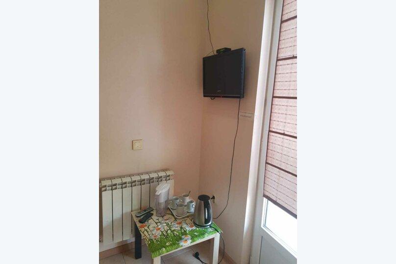 """Гостевой дом """"Норильчанка"""", Морская, 29 на 8 комнат - Фотография 31"""