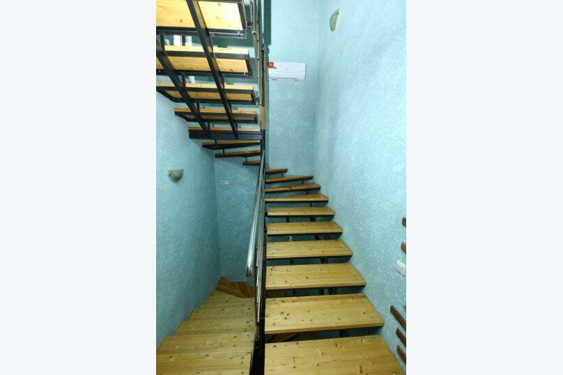 Коттедж, 90 кв.м. на 5 человек, 2 спальни, Марьинское шоссе, 118, Лазаревское - Фотография 4