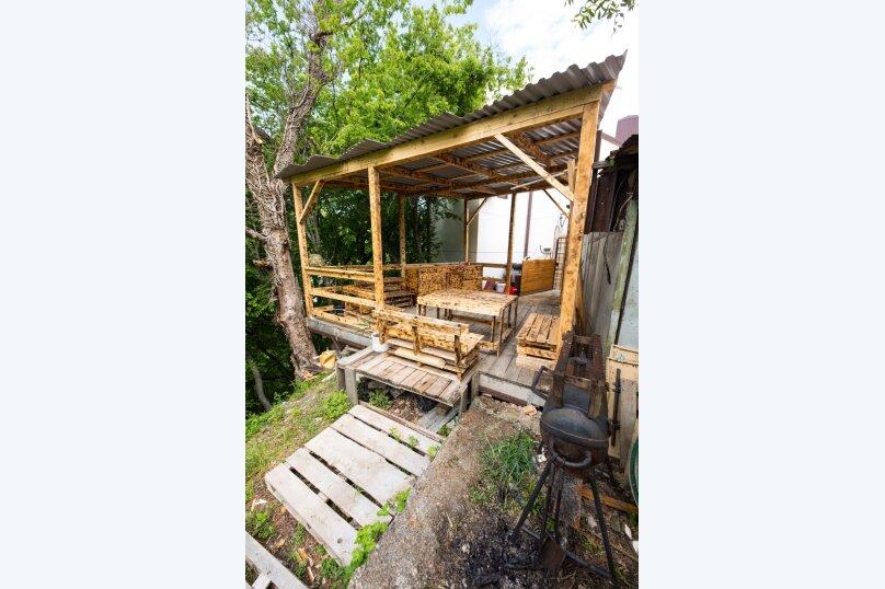 Коттедж, 90 кв.м. на 5 человек, 2 спальни, Марьинское шоссе, 118, Лазаревское - Фотография 14