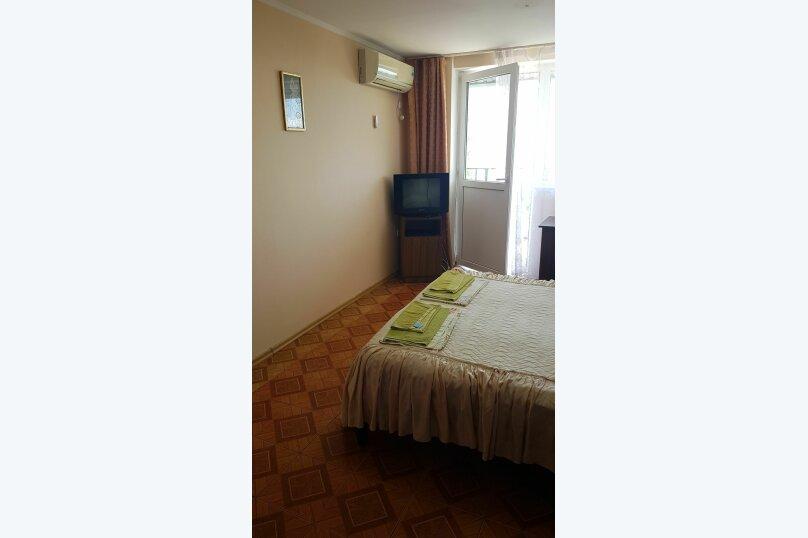 Двухкомнатный номер на 2 этаже , Виноградная улица, 8В, Ливадия, Ялта - Фотография 2