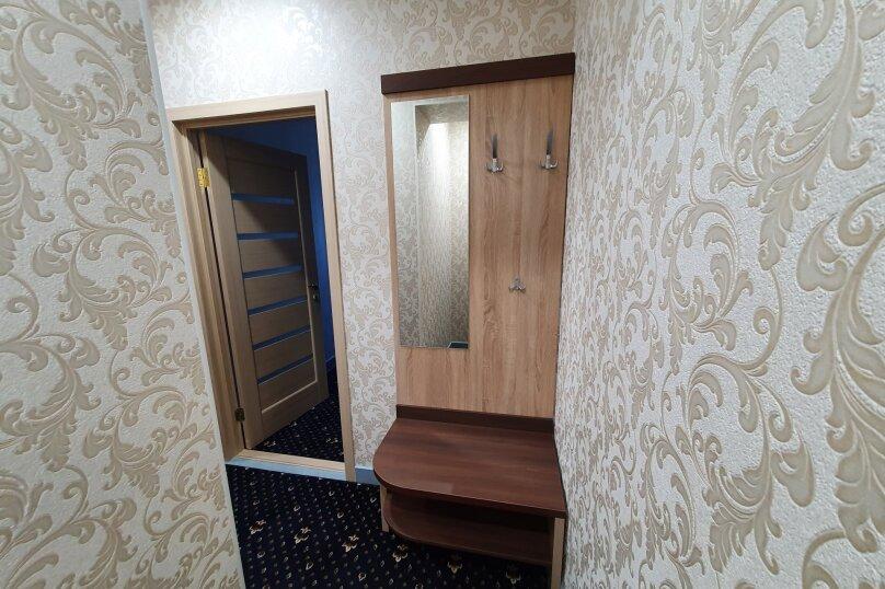 """Отель """"На Чудесной 2"""", Чудесная,  2 на 15 номеров - Фотография 35"""