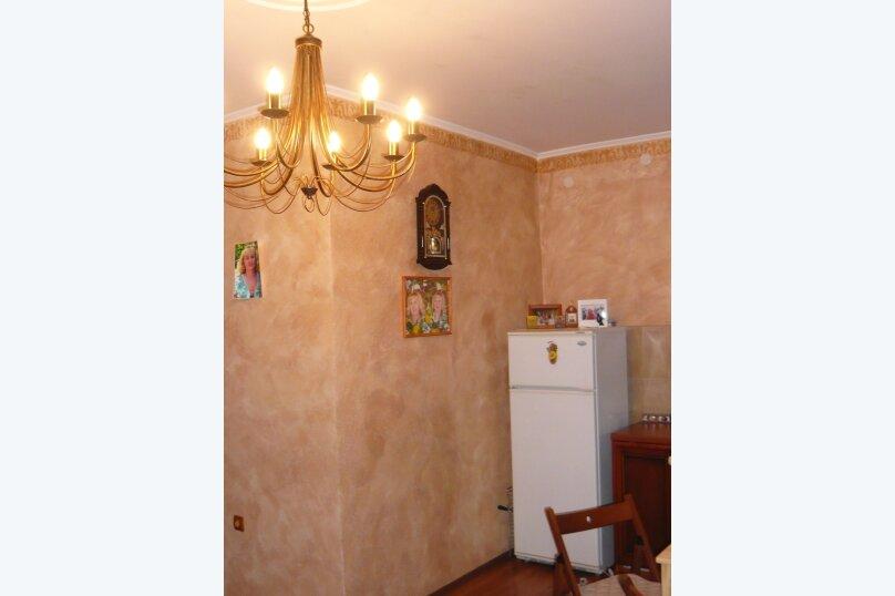 """Гостевой дом """"Норильчанка"""", Морская, 29 на 8 комнат - Фотография 36"""