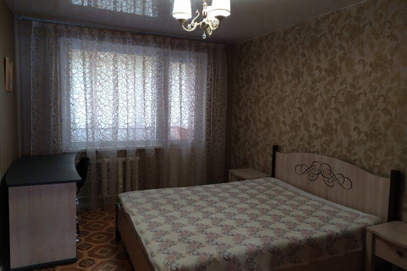 2-комн. квартира, 47 кв.м. на 4 человека, Таврическая улица, 3, Алушта - Фотография 13