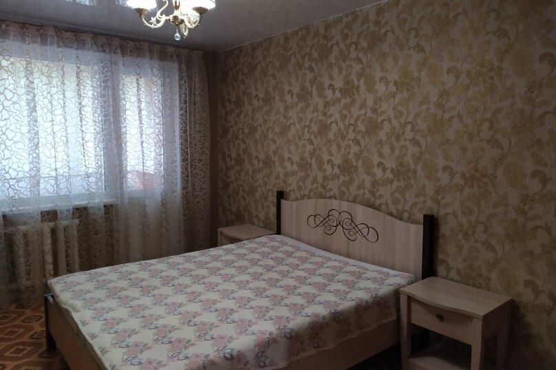 2-комн. квартира, 47 кв.м. на 4 человека, Таврическая улица, 3, Алушта - Фотография 14