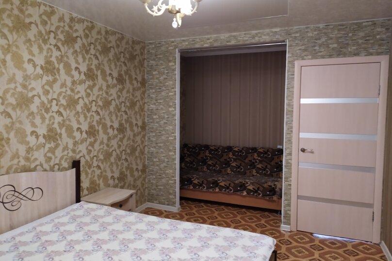 2-комн. квартира, 47 кв.м. на 4 человека, Таврическая улица, 3, Алушта - Фотография 15