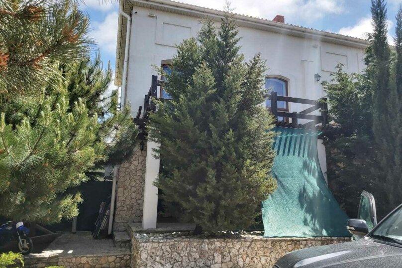 Отдельная комната, Лазурная улица, 16, Оленевка - Фотография 1