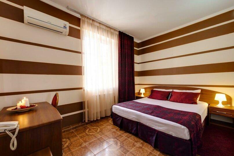 """Отель """"Мартон Баден"""", Индустриальная улица, 9 на 30 номеров - Фотография 15"""