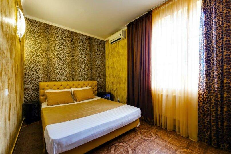 """Отель """"Мартон Баден"""", Индустриальная улица, 9 на 30 номеров - Фотография 23"""