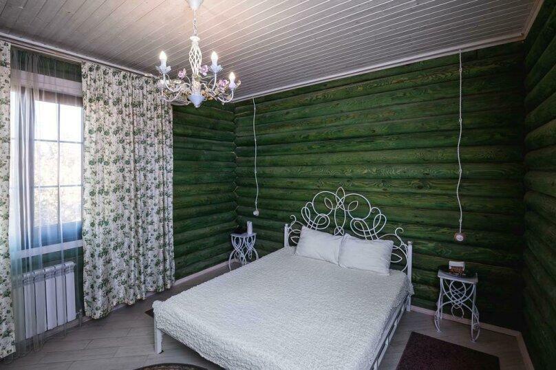 """Отель """"Villa LUI-JO"""", Тихорецкая улица, 45 на 20 номеров - Фотография 29"""