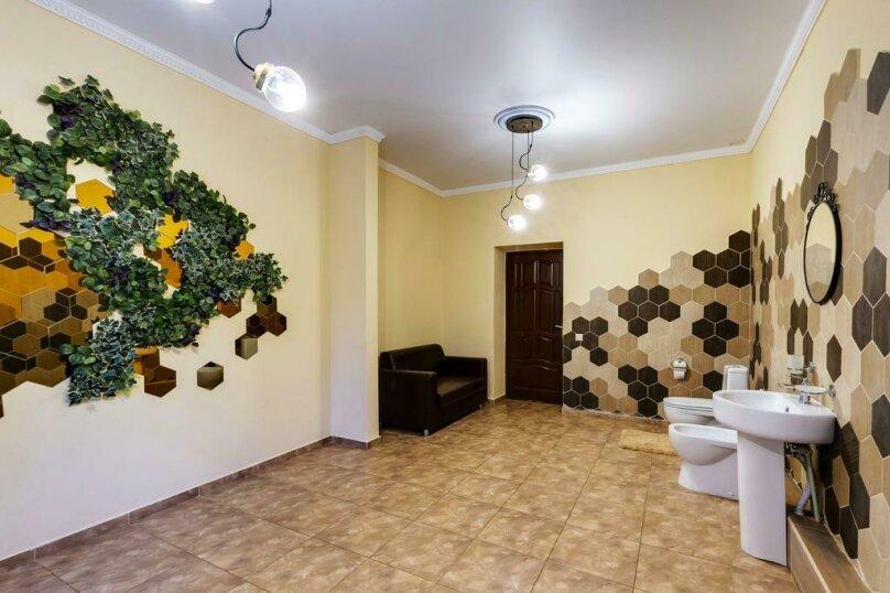 """Отель """"Marton Pashkovsky"""", улица Гоголя, 42 на 27 номеров - Фотография 24"""