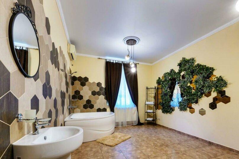 """Отель """"Marton Pashkovsky"""", улица Гоголя, 42 на 27 номеров - Фотография 26"""