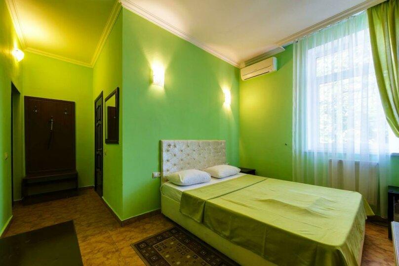 """Отель """"Marton Pashkovsky"""", улица Гоголя, 42 на 27 номеров - Фотография 32"""