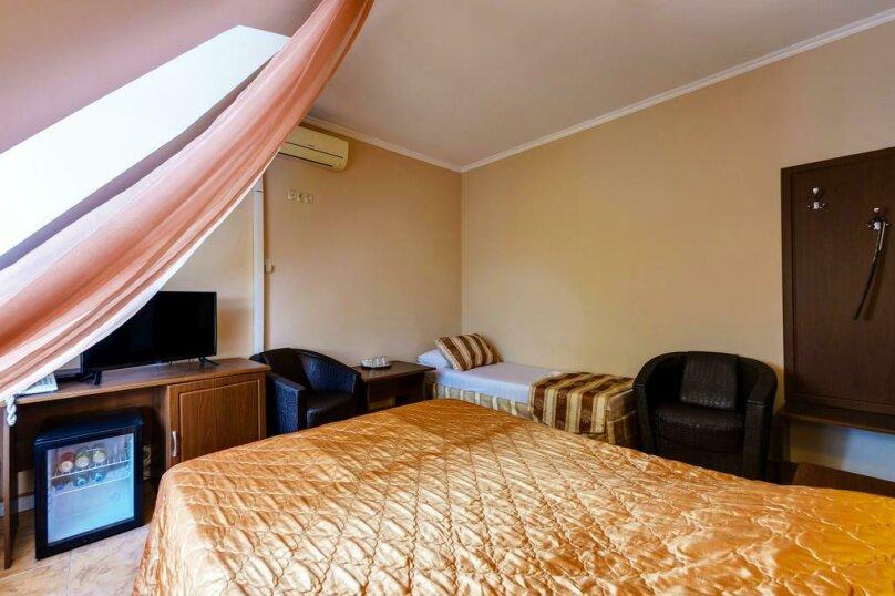 """Отель """"Marton Pashkovsky"""", улица Гоголя, 42 на 27 номеров - Фотография 40"""