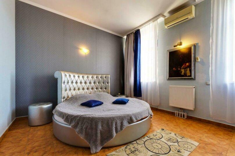 """Отель """"Marton Pashkovsky"""", улица Гоголя, 42 на 27 номеров - Фотография 43"""