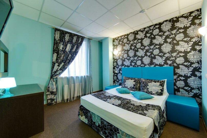 """Отель """"Marton Severnaya"""", Северная улица, 91 на 48 номеров - Фотография 13"""