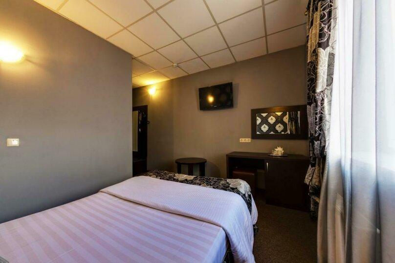 """Отель """"Marton Severnaya"""", Северная улица, 91 на 48 номеров - Фотография 22"""