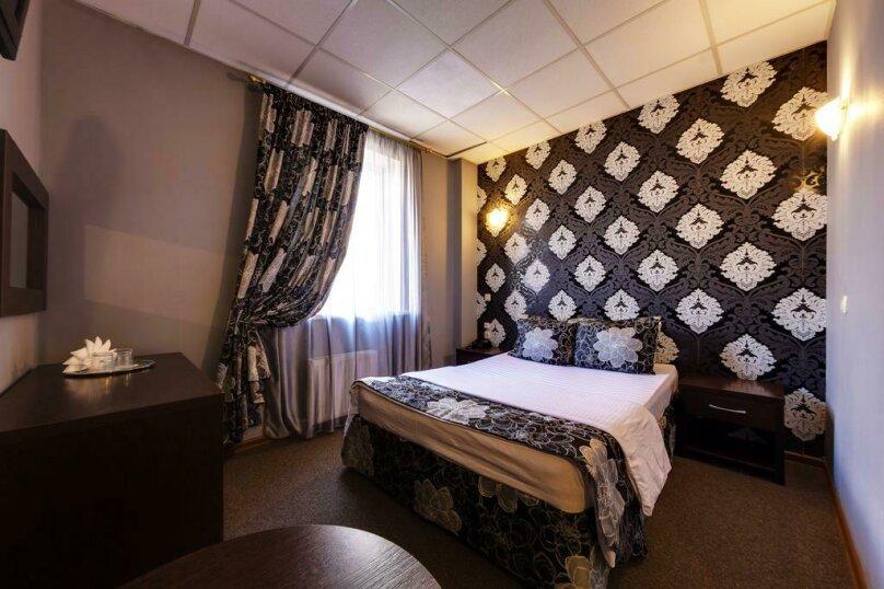 """Отель """"Marton Severnaya"""", Северная улица, 91 на 48 номеров - Фотография 23"""