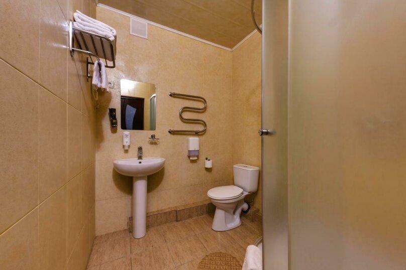 """Отель """"Marton Severnaya"""", Северная улица, 91 на 48 номеров - Фотография 24"""