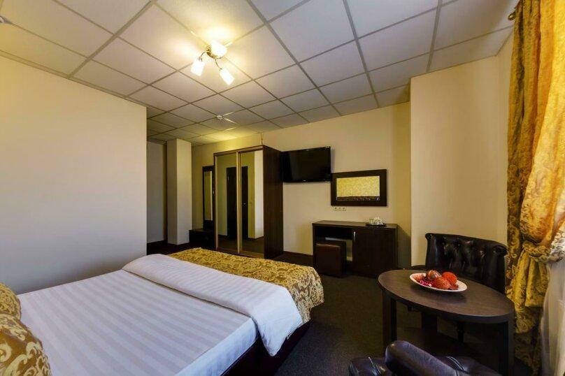 """Отель """"Marton Severnaya"""", Северная улица, 91 на 48 номеров - Фотография 26"""