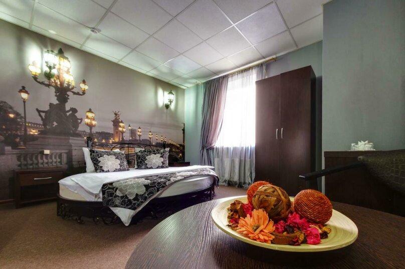 """Отель """"Marton Severnaya"""", Северная улица, 91 на 48 номеров - Фотография 28"""