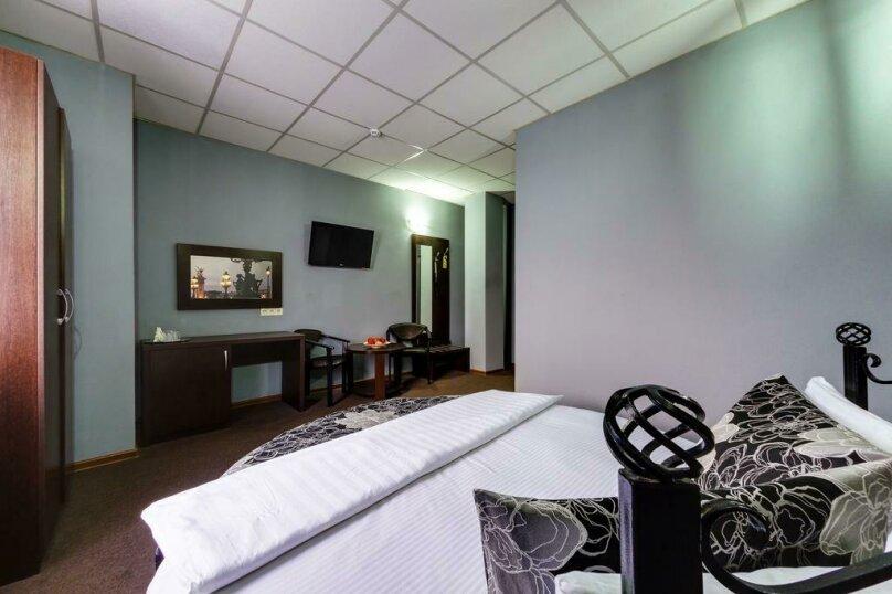 """Отель """"Marton Severnaya"""", Северная улица, 91 на 48 номеров - Фотография 29"""