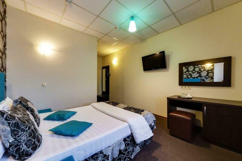 """Отель """"Marton Severnaya"""", Северная улица, 91 на 48 номеров - Фотография 30"""