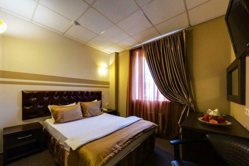 """Отель """"Marton Severnaya"""", Северная улица, 91 на 48 номеров - Фотография 32"""