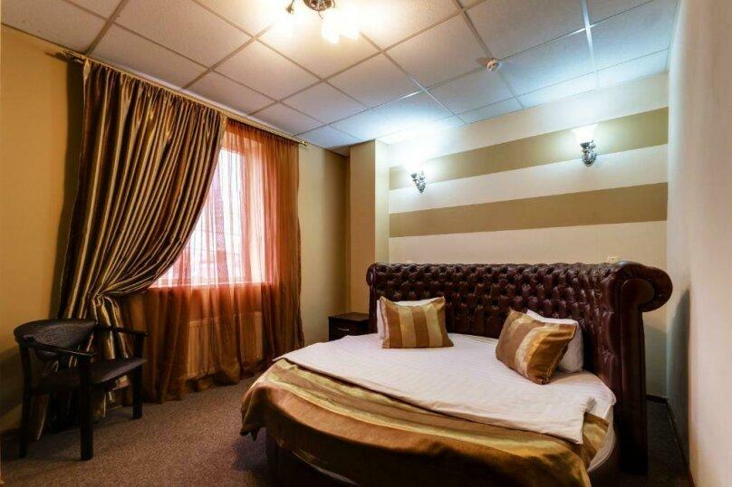 """Отель """"Marton Severnaya"""", Северная улица, 91 на 48 номеров - Фотография 35"""