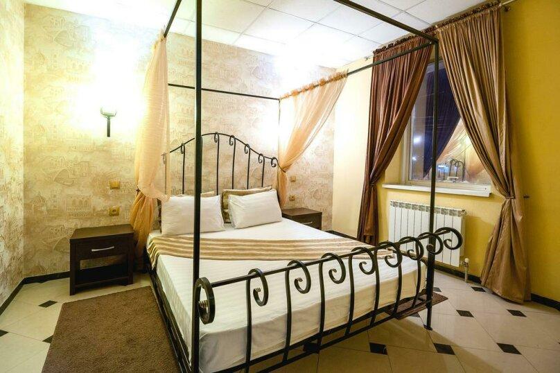 """Отель """"Marton Turgeneva"""", улица Тургенева, 19 на 37 номеров - Фотография 17"""