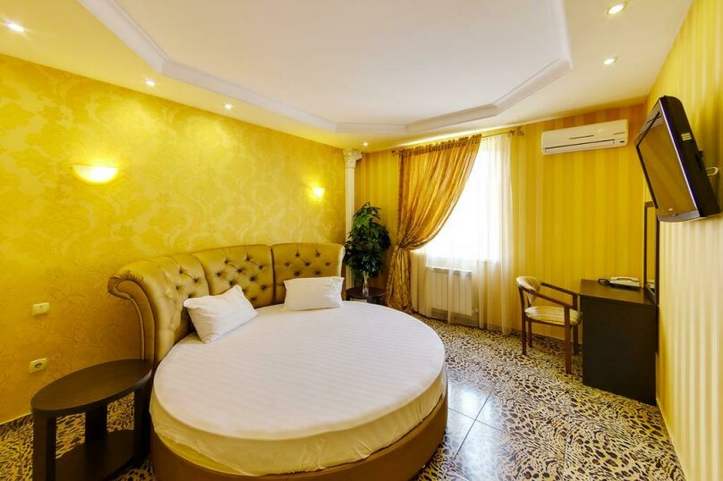 """Отель """"Marton Turgeneva"""", улица Тургенева, 19 на 37 номеров - Фотография 32"""