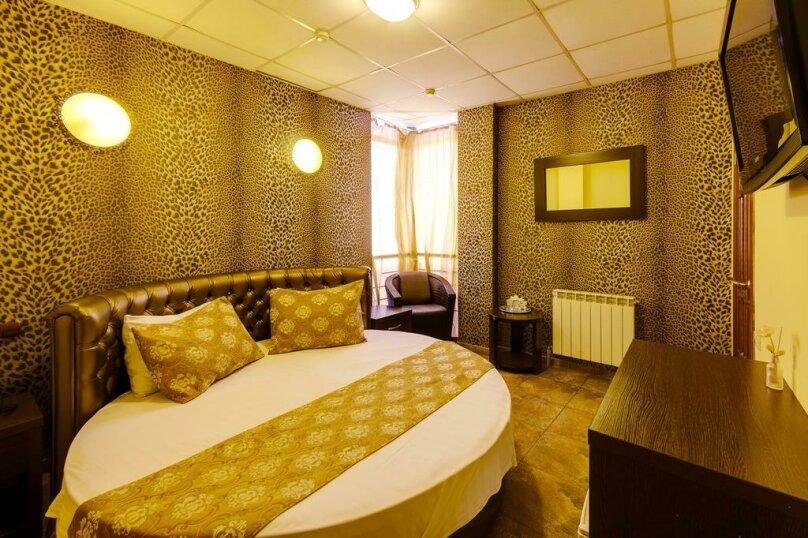 """Отель """"Marton Turgeneva"""", улица Тургенева, 19 на 37 номеров - Фотография 35"""