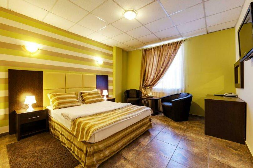 """Отель """"Marton Turgeneva"""", улица Тургенева, 19 на 37 номеров - Фотография 42"""