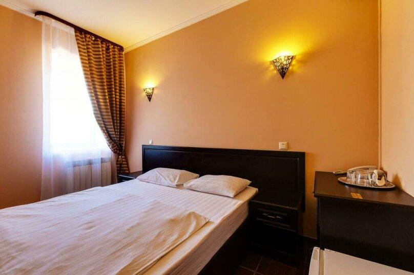 Отель Мартон Дона, улица Варфоломеева, 174/98 на 27 номеров - Фотография 19
