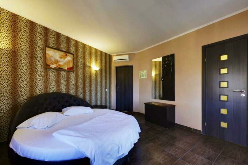 """Отель """"Вилла Рио"""", проспект Шолохова, 132/1 на 23 номера - Фотография 19"""