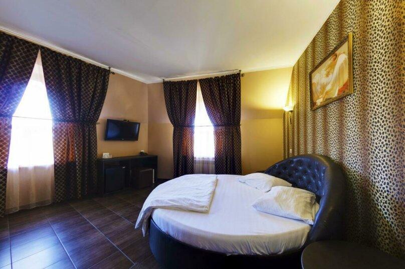 """Отель """"Вилла Рио"""", проспект Шолохова, 132/1 на 23 номера - Фотография 20"""