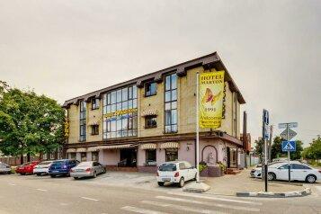 """Отель """"MARTON Boutique&Spa"""", Длинная улица, 66 на 10 номеров - Фотография 1"""