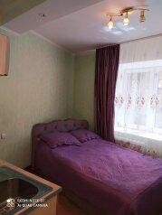 Дом, 13.1 кв.м. на 2 человека, 1 спальня, улица Гоголя, 14, Ялта - Фотография 1