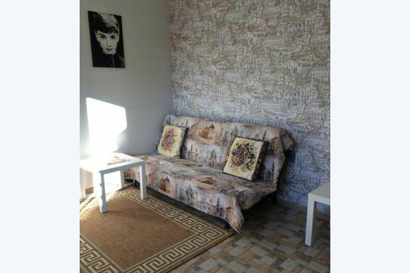 Отдельная комната, улица Мира, 8А, Бетта - Фотография 4