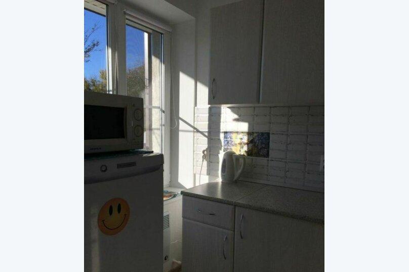 Отдельная комната, улица Мира, 8А, Бетта - Фотография 7