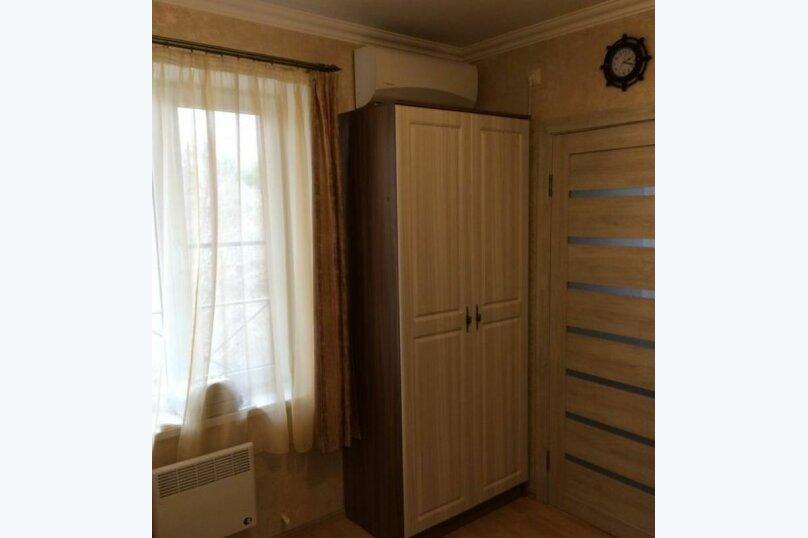 Отдельная комната, улица Мира, 8А, Бетта - Фотография 3