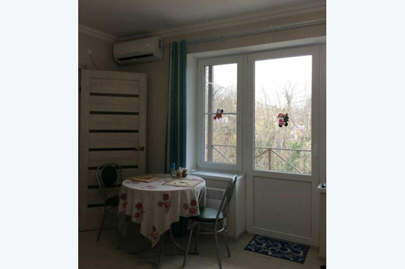 Отдельная комната, улица Мира, 8А, Бетта - Фотография 8