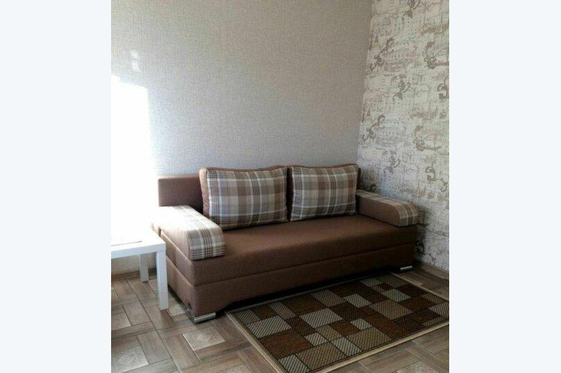 Отдельная комната, улица Мира, 8А, Бетта - Фотография 1