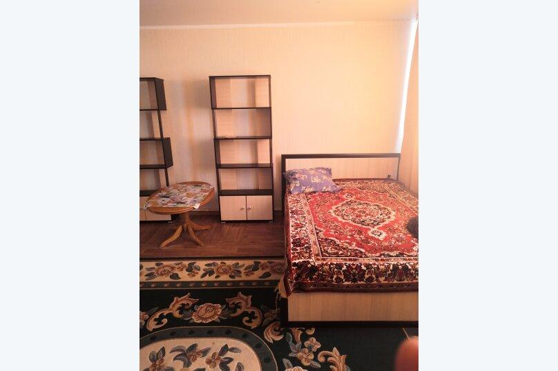 Дом, 90 кв.м. на 8 человек, 3 спальни, Одесская, 93, Ейск - Фотография 24